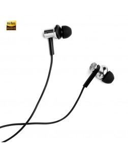 Mi In-Ear Headphones Pro Dual Driver