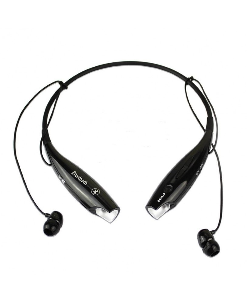 Onlite Hp10 Bluetooth Earphones Buy Onlite Hp10 Bluetooth Earphones Online At Best Price In India Dealclear Com