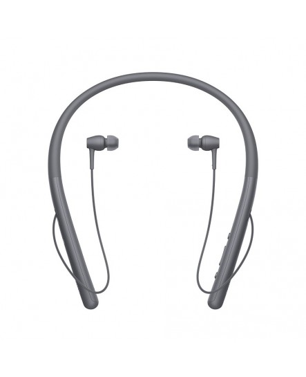 Sony WI H700 Hi-Res Wireless In Ear Headphone (Color May Vary)