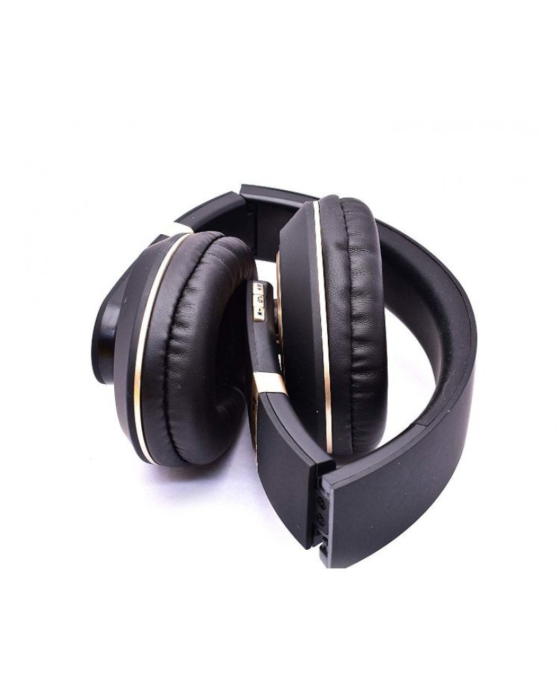 Ubon Bt 5680 Price Buy Ubon Bt 5680 Headphones With Mic Online At Lowest Price In India Dealclear Com
