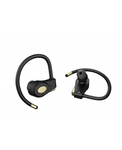 UBON GBT-980 Supreme Bass | TWS-Earbuds | Bluetooth 4.2 Headset with Mic | HD Voice Clarity | Long Lasting Earbuds