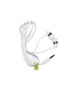 Ubon GR-311E Economy Series Big Daddy Bass Earphone