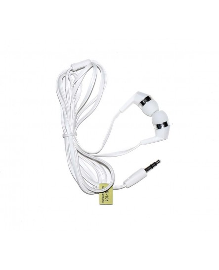 Ubon Economy Series Big Daddy Bass Earphone (GP-311E )