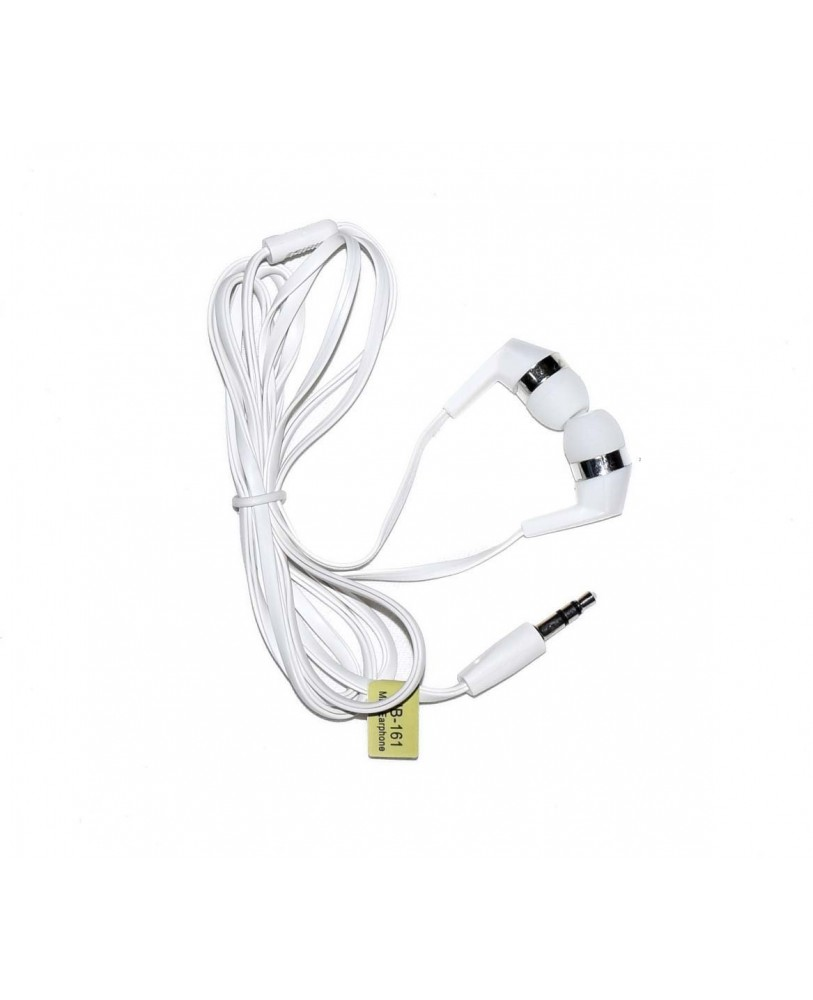 5ba44a309b7 Buy Ubon UB-161 In-Ear Earphones PLUS Club MP3 Series Audio Bass ...