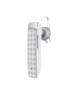 Astrum ET200 Mobile Bluetooth Stereo Headset