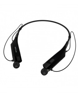 Astrum ET230 Bluetooth Earbud With Neckband