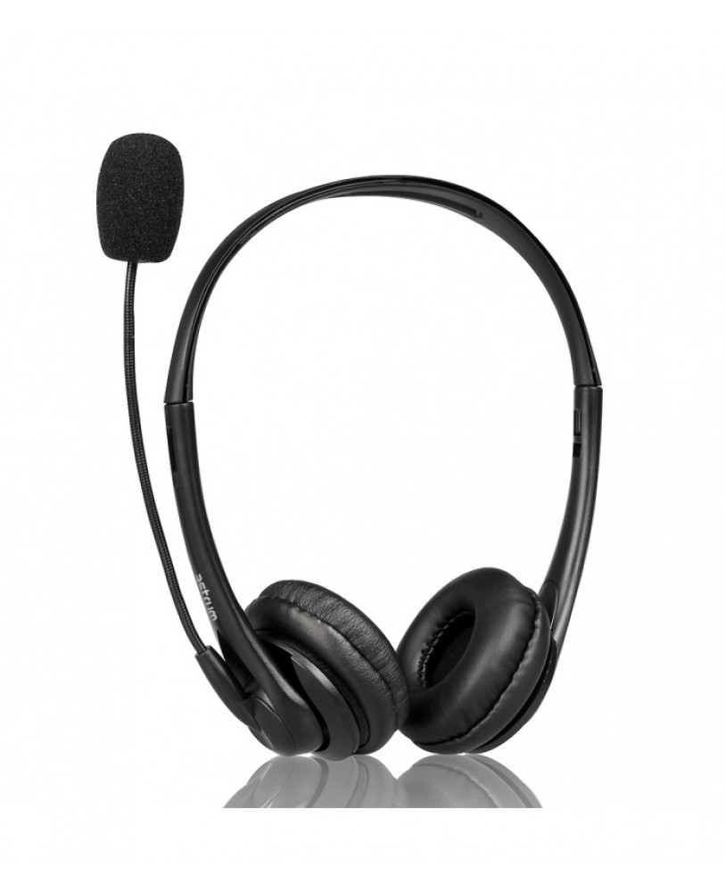Astrum Hs750 Price Buy Astrum Hs750 Wireless Headset With Mic Online At Lowest Price In India Dealclear Com