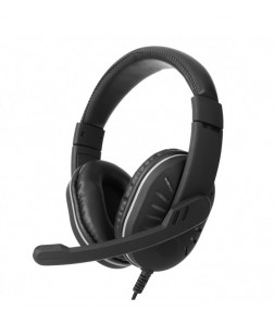 Astrum HS790 USB Gaming Headset + Mic