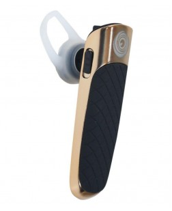 Bluei BI-888  Bluetooth Headset
