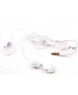 Bluei MP3 Series Dhamaka Champ In-Ear Earphone with Mic (Color May Vary)