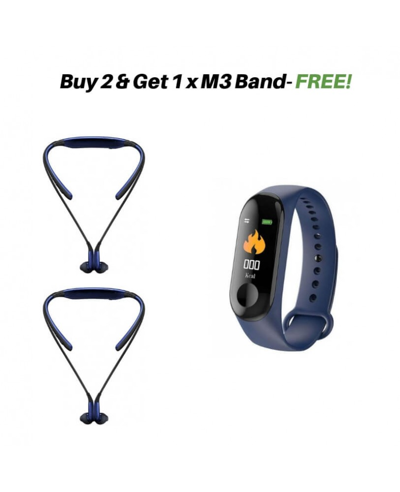 Level U Price Buy Level U Bluetooth Headset With Online At Lowest Price In India Dealclear Com