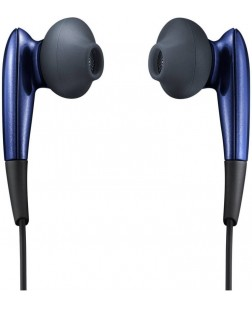 Level U Bluetooth Headset with Mic (Color May Vary)
