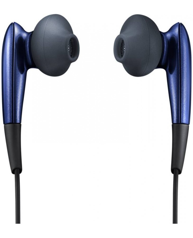 fd7a9292a63 Samsung LEVEL U Price: Buy Samsung Level U Bluetooth Headset with ...