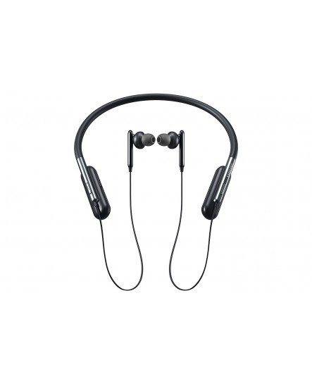 U Flex Bluetooth Wireless In-Ear Flexible Headphones with Microphone