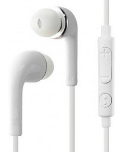 Terabyte X-01 Earphone