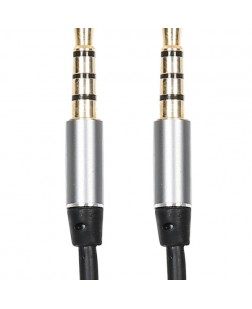 Digitek Platinum Aux Cable DPC 1.5M AU