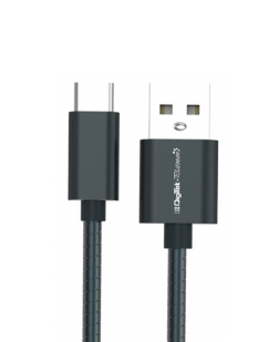 Digitek Platinum Type-C Data Cable DPC 1M C