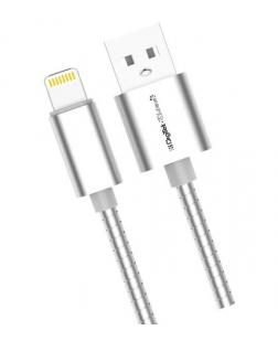 Digitek DPC 1M LTC Platinum HD Lightning Cable
