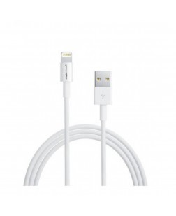 Digitek DPC1Mi6 Platinum Lightning Cable