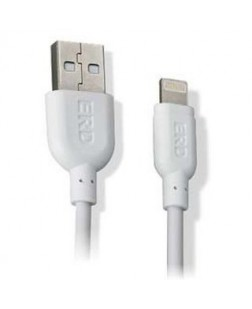 ERD PC-40 I phone USB data Cable