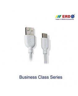 ERD PC-61 Type-C Cable