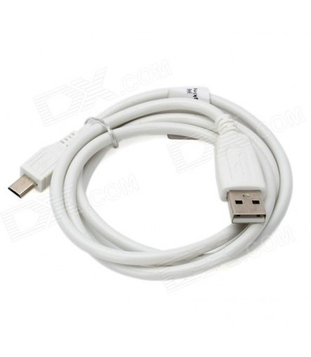 Mi Redmi Charger Cables Compatible USB Cable