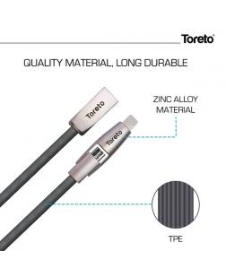 Toreto TOR-807 2-1 Cable DUOS