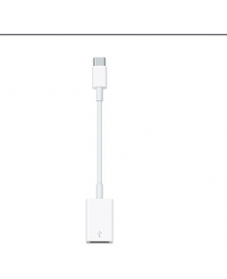 Inext IN-OTG-301 Mobile Cable