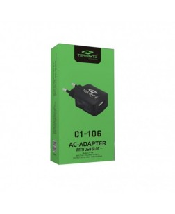 Terabyte C1-106 Mobile Charger