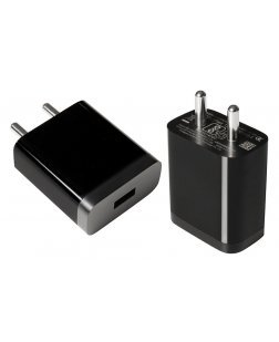 Terabyte C1-108 Mobile Charger