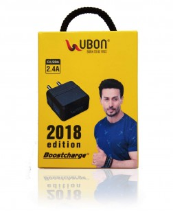Ubon CH-59A Boost Charger