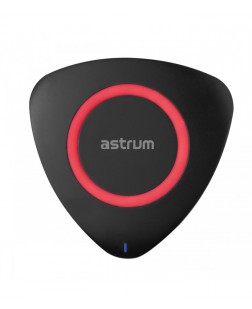 Astrum CW200 Qi 2.0 Wireless Ultra Slim Charging Pad