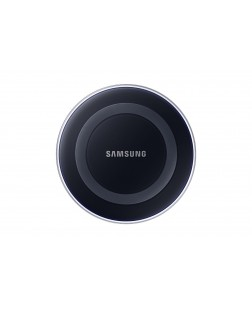 Samsung S8 Wireless Charging Pad
