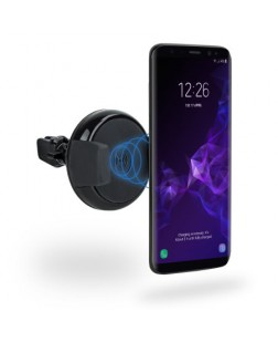 Samsung S9 Wireless Charging Pad
