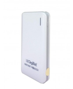 Digitek DIP 12000PL Power Bank 12000mAh