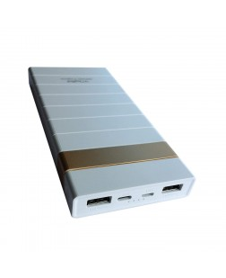 Digitek Power Bank Instant Power DIP 13000