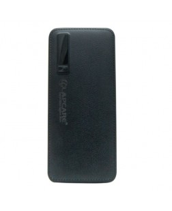 Lapcare LPB110 11000 mAh Li-polymer Smart Tank Power Bank (Multi Color, 1 Year Warranty)