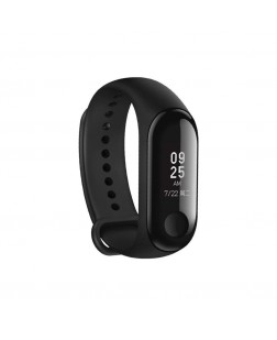 M4 Bluetooth Smart Band Waterproof Heart Rate Monitor Blood Pressure Fitness Tracker