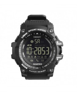 Astrum SW150 Smart Sports Watch BT + IP67 Protection