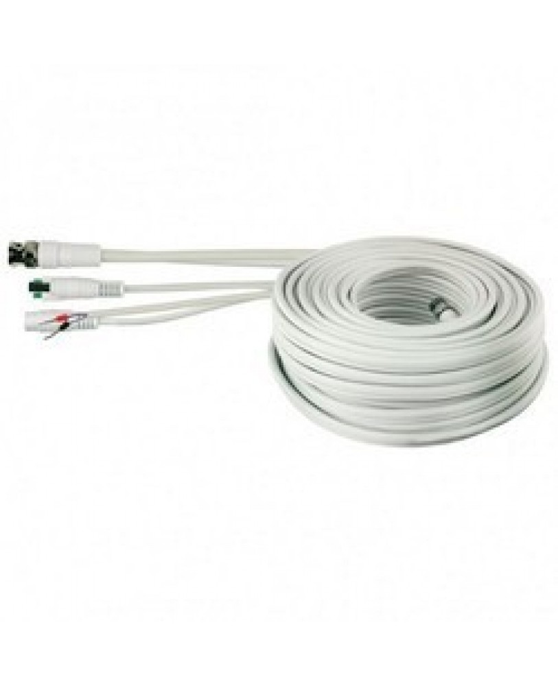 Buy Specular 3 1 Pure Copper Cable For Cctv 180m Online At Low Price Wiring Home Wire Heavy Duty