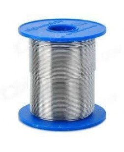 High Quality rosin core solder Wire