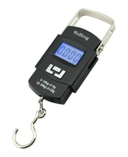 Digital Weighing Scale, Weight Meter Digital