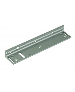SBJ L Bracket of EM Locks & Drop bolt locks (SBJ B LB 600)