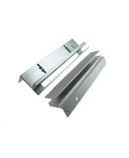 SBJ GG Bracket for Glass Door ALL Locks (SBJ GG 600)