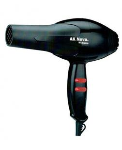 Nova N6130 1800W Fashion Hair Dryer
