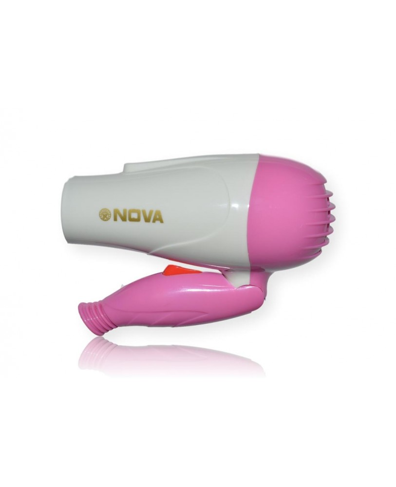 Nova NV 1290 Hair Dryer Online at Low Price in India - DealClear.com ed232bc6e6