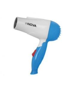 Nova NV-617 Hair Dryer