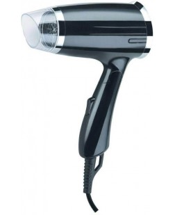 iNext IN 033 Hair Dryer Black