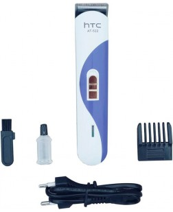 HTC AT-522 Cordless Hair Trimmer