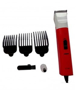 HTC AT-580 Rechargeable Cordless Hair Trimmer